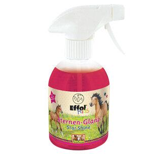 Glitterspray Effol